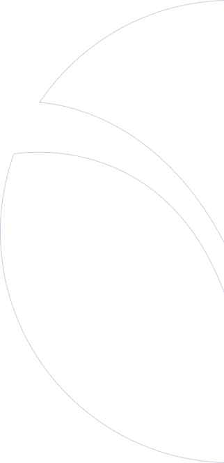 glob image