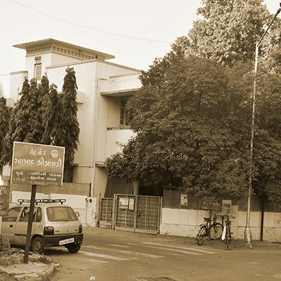 Cadila Laboratories