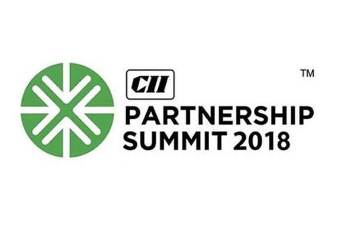 Cadila to be the Premium Partner of CII Partnership Summit