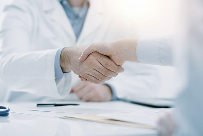 Agreement with Norway based Serca Pharmaceuticals