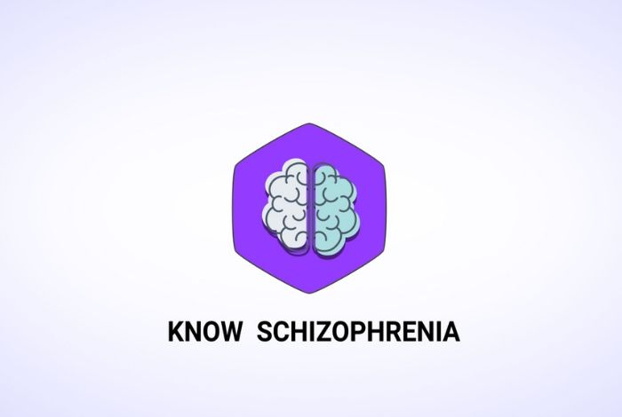 World Schizophrenia Day – Curing with Compassion